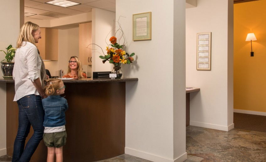Reception-and-Patients-2000
