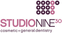 Bend Oregon Family Dentistry and Cosmetic Dentistry | StudioNINE30